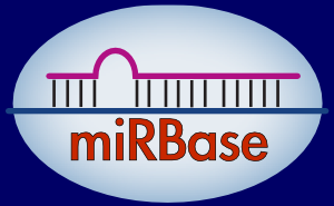 miRBase blog